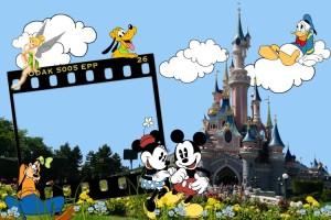 01 Montaje Disney promocion sin frase Personajes clasicos
