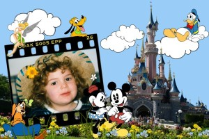 01 Montaje Disney promocion sin frase Personajes clasicos Cristina