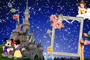 02 Montaje Disney promocion sin frase princesas clasicas