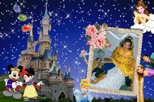 02 Montaje Disney promocion sin frase princesas clasicas Cristina