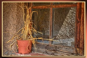 02 Mura ventana planta