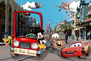 03 Montaje Disney promocion sin frase cars y otros