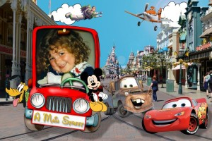 03 Montaje Disney promocion sin frase cars y otros Cristina