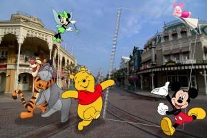 04 Montaje Disney promocion sin frase Pooh y amigos