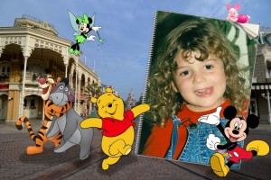 04 Montaje Disney promocion sin frase Pooh y amigos Cristina