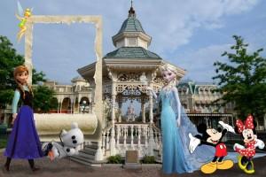 05 Montaje Disney promocion sin frase Frozen