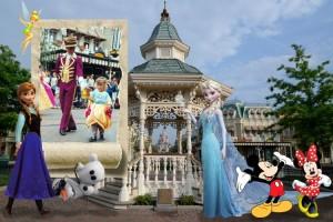 05 Montaje Disney promocion sin frase Frozen Cristina