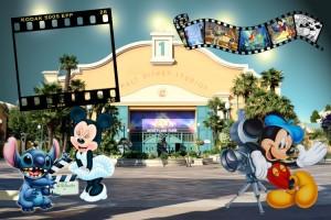 06 Montaje Disney promocion sin frase Mickey y Stitch