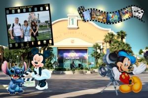 06 Montaje Disney promocion sin frase Mickey y Stitch Cristina