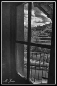 06 Mura ventana y paisaje