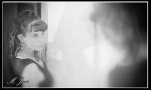 01 Reflejos - espejo