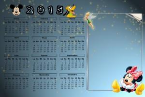 01 Calendario 2015