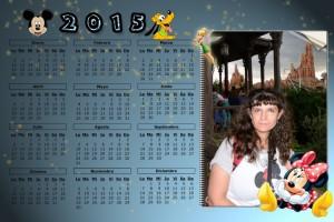 02 Calendario 2015 ejemplo