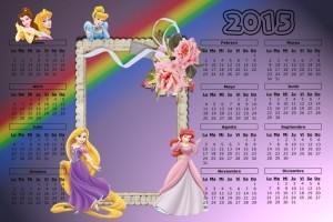 03 Calendario 2015