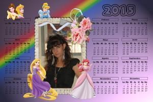 04 Calendario 2015 ejemplo