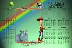 05 Calendario 2015