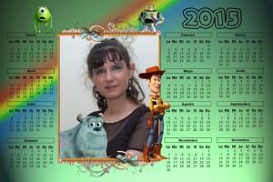 06 Calendario 2015 ejemplo