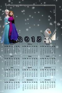 07 Calendario 2015