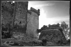 07 Castillo de Castelldefels