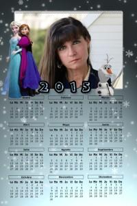 08 Calendario 2015 ejemplo