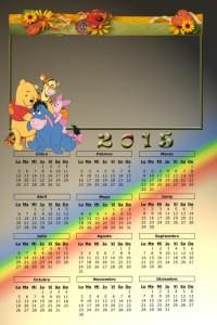 09 Calendario 2015