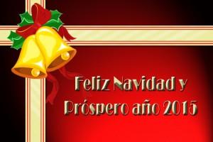 204 Postal Navidad 14-15