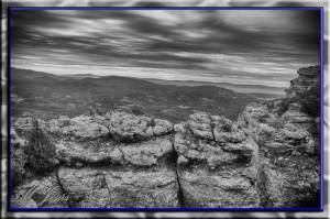 22 Montcau Roca Cavalcada detalle