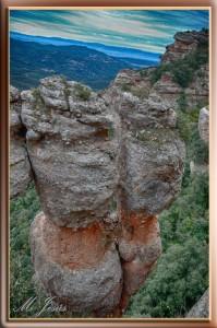 23 Montcau Roca Cavalcada detalle