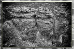 24 Montcau Roca Cavalcada detalle