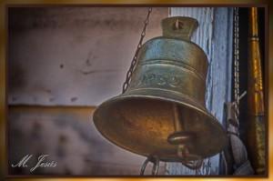 37 Mercantic - campana