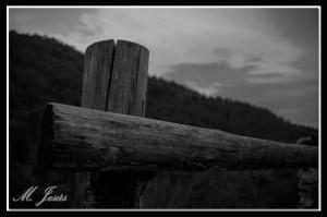 04 Pont de Vilomara - valla