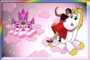 008 Montaje Disney 02
